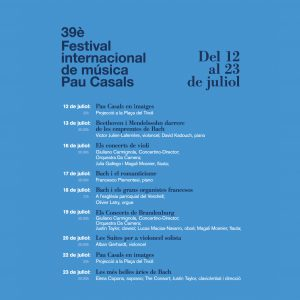 01_Cartell_concerts-FIMPC-2019